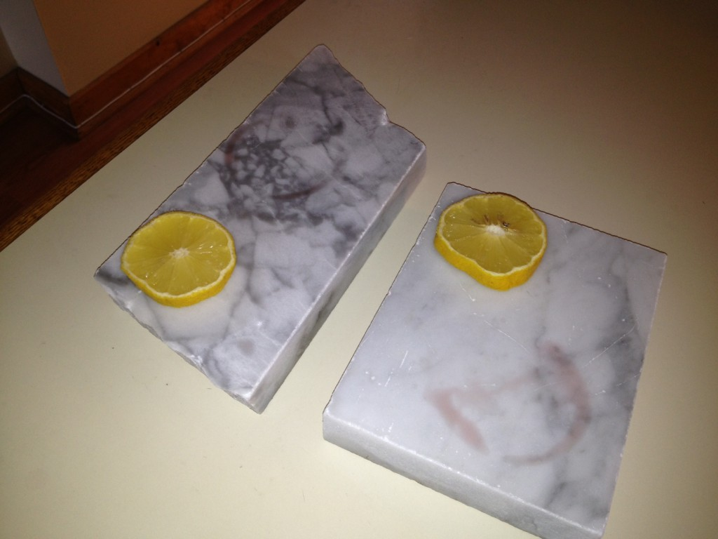 Does Carrara Marble Stain Tyresc - Does carrara marble stain
